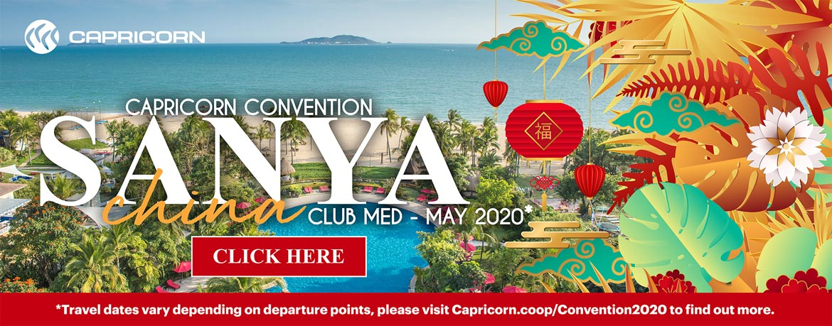 convention2020-travel